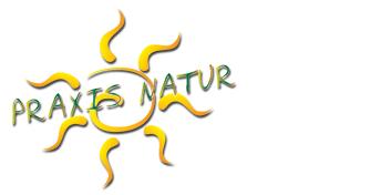 Verein Praxis Natur